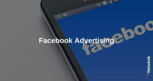 Facebook Advertising: Everything businesses must know about the advertising system