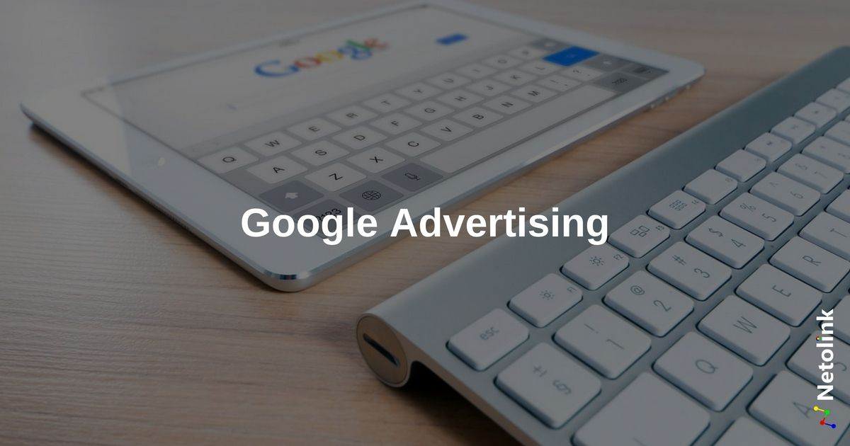 Google Adwords: Everything businesses need to know about Google advertising