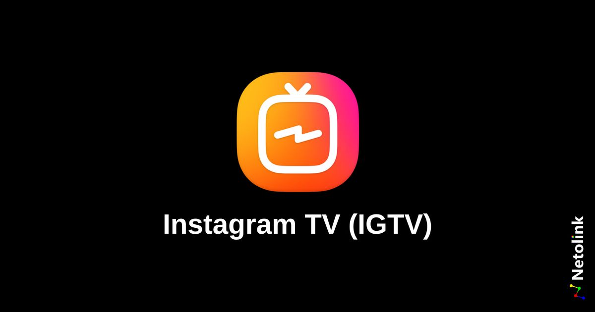 Instagram TV (IGTV) – What is it and how to set up a successful video channel?